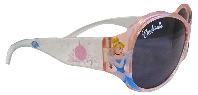 Amazon.com: Gafas de sol para niños Disney Princess ...