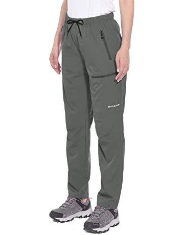 5e04aa1d60a Women's Hiking Pants | Amazon.com
