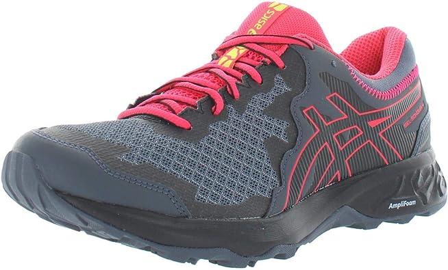Gel-Sonoma 4 Running Shoes
