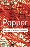Image of The Logic of Scientific Discovery (Routledge Classics) (Volume 56)