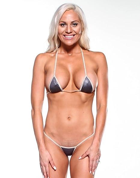 sexy america woman g string photos porn