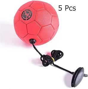Equipo de Fitness Auto-Fitness Funcional Juguetes de fútbol para ...