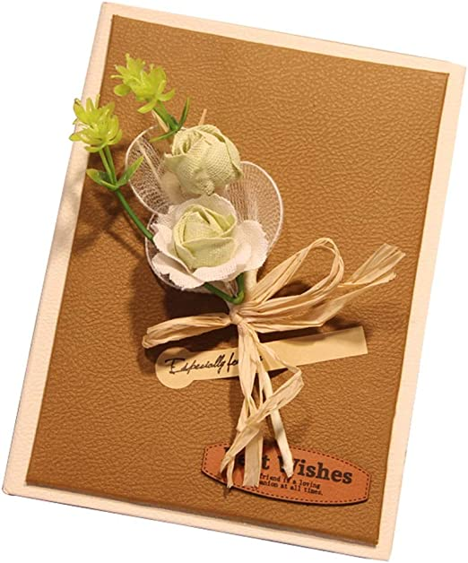 Caja de Bombones Rectangular de San Valentín Caja de Bombones de ...