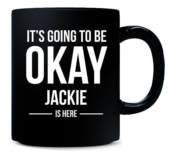 Jackie und wieder dating-NamenBester Freund ist Dating ex