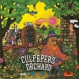 Culpeper's Orchard [180 Gram Vinyl]