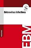 Enterovirus Infections (English Edition)