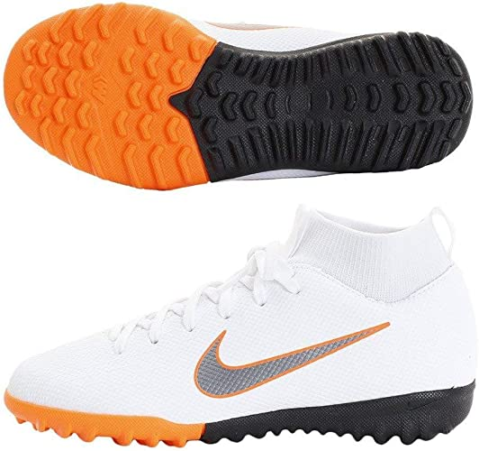 Nike SuperflyX 6 Academy Turf