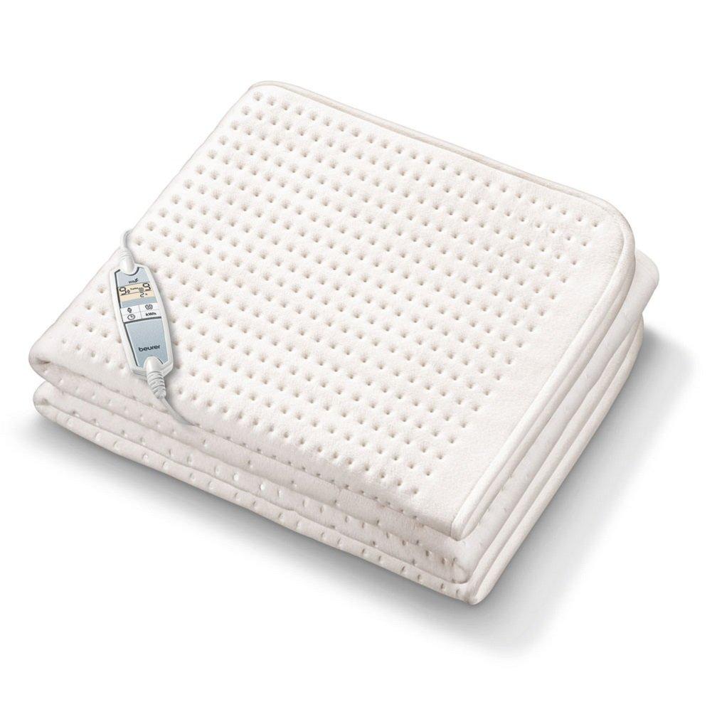 Chauffe-lit en forme de drap-housse Beurer UB 100 product image