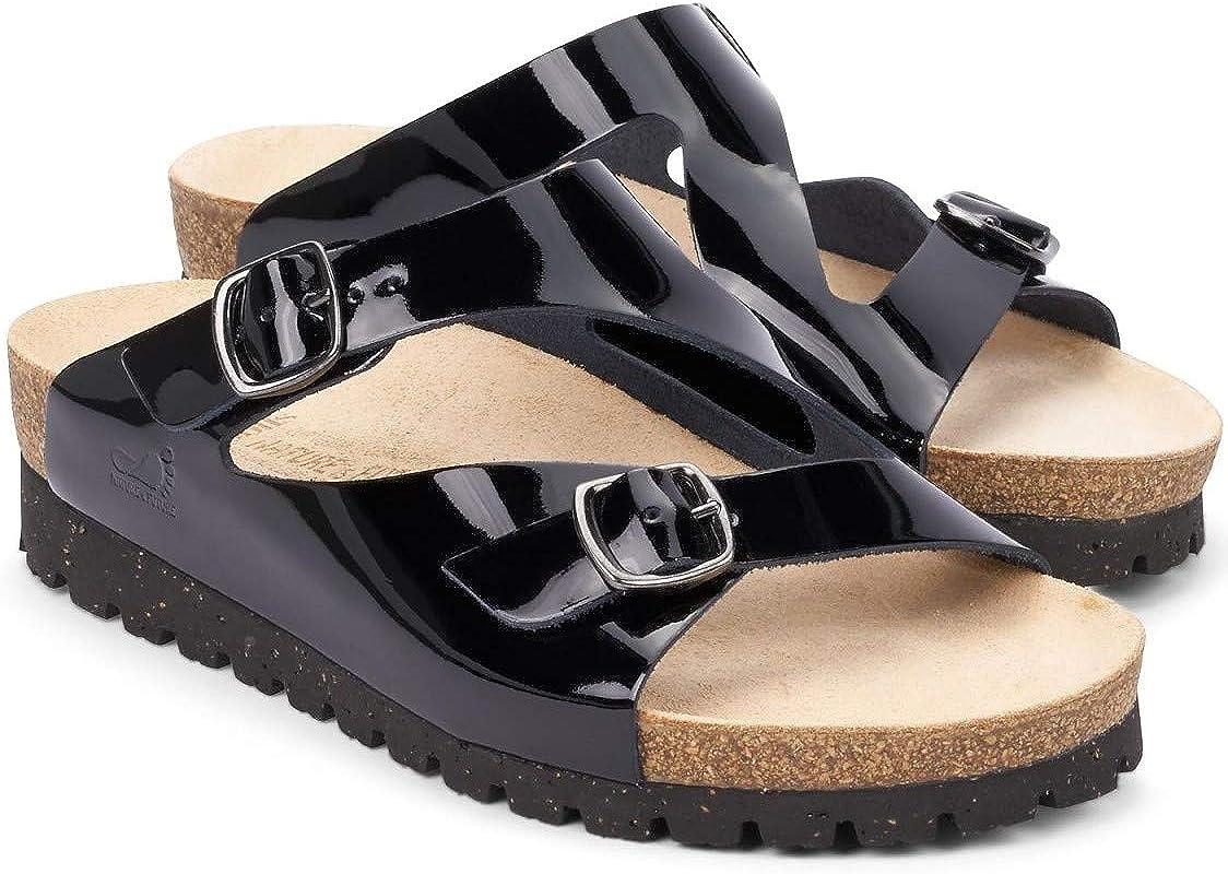 Mephisto Mobils Tasha Women Sandal