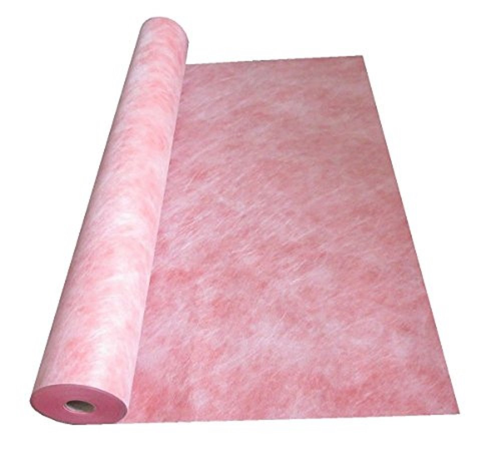 IB Tools 20 mil Shower Waterproofing Membrane 10 Sf - 323 Sf Rolls (10 SqFt)