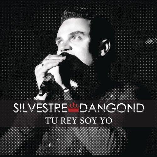 Amazon.com: Tu Rey Soy Yo: Silvestre Dangond: MP3 Downloads