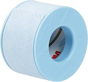 "3M Kind Removal Single Use Silicone Tape 2"" x 54"" [1 Roll]"