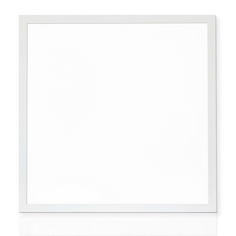 HYC® LED Panel, UGR [Energieklasse A+] HYC® LED Panel UGR<19 620x620mm 62x62cm