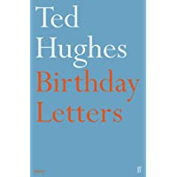 Birthday Letters (Faber Poetry)
