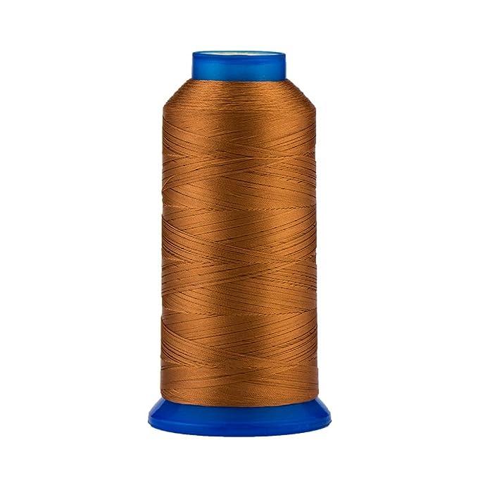 Selric® [ 22 colores disponibles ] 1500 yardas Resistente a UV ...