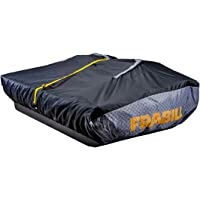 Frabill Cover-Large Shelters (Aegis), 6405, Grey/Black