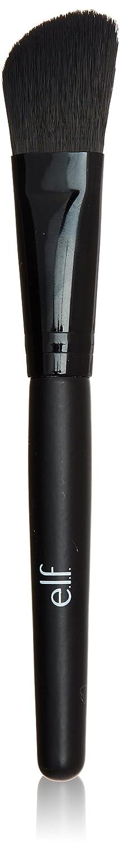 e.l.f. Angled Foundation Brush JA Cosmetics 84005