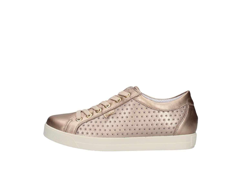 IGI&Co 1147444 Sneakers Mujer 39 EU|Champán En línea Obtenga la mejor oferta barata de descuento más grande