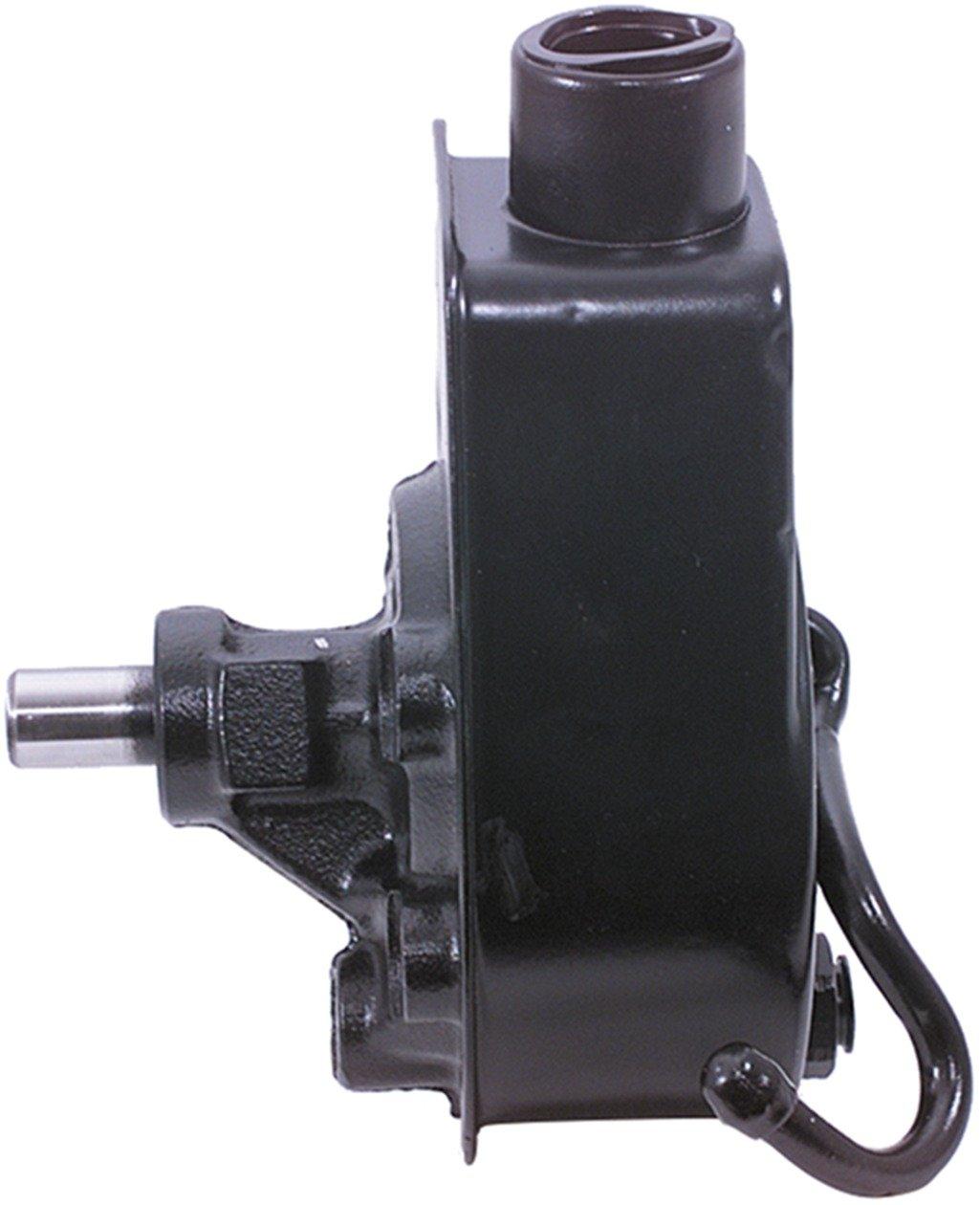 Cardone 20-7947 Remanufactured  Power Steering Pump