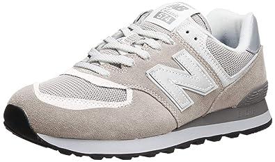 New Balance ML574EGN, Sneaker Uomo