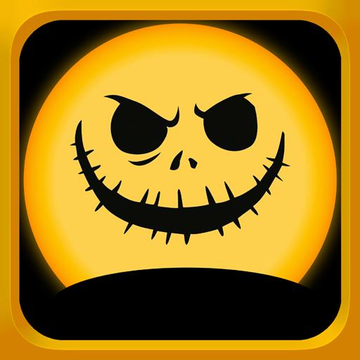 Halloween Wallpapers 4 HD -