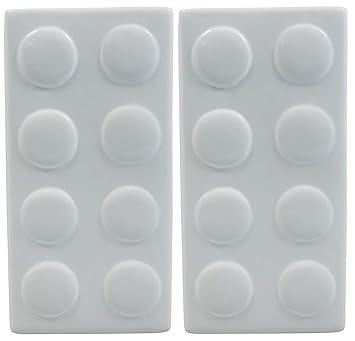 Viva-Haushaltswaren – Agua humidificador para radiadores (2 unidades)