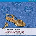 Aschenputtelfluch | Krystyna Kuhn