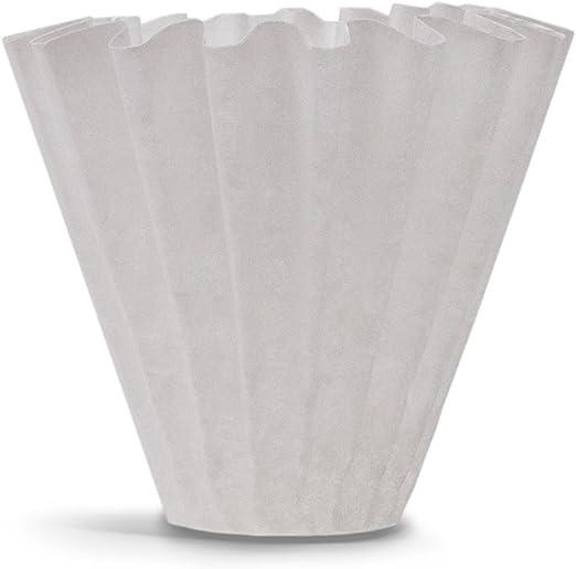 Fellow Filtros de papel para el stagg (gotero de café, diseñado ...