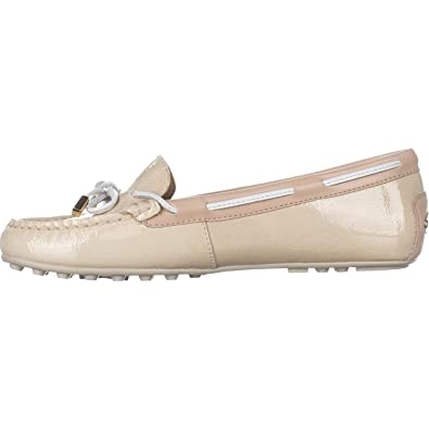 81b08f0a62b Michael Michael Kors Womens Daisy Closed Toe