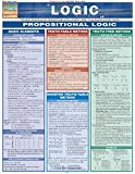 Logic: Propositional Logic (Quickstudy: Academic)