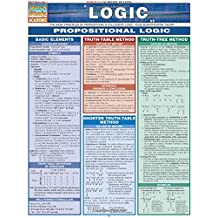 Logic: Propositional Logic (Quick Study: Academic)