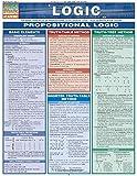 Logic: Propositional Logic (Quick Study: Academic)