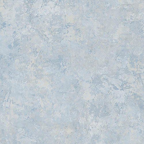 - Norwall LL29524 Derbyshire Texture Wallpaper