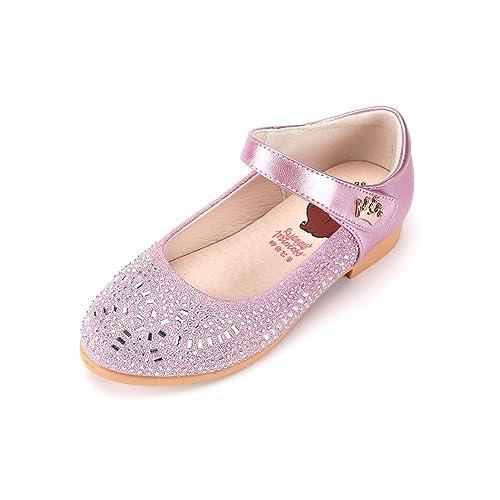 Zapatos y complementos Zapatos para niña: Encuentra