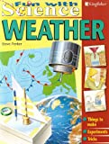 img - for Weather (Fun with Science) book / textbook / text book
