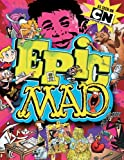 Epic Mad, The Usual Gang Of Idiots, 1401237622