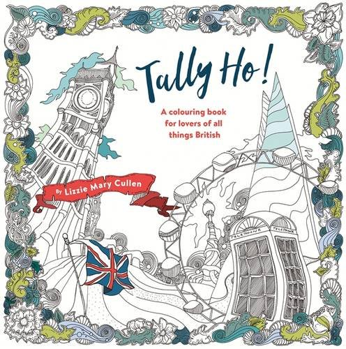 tally-ho-an-adult-colouring-book-for-lovers-of-all-things-british