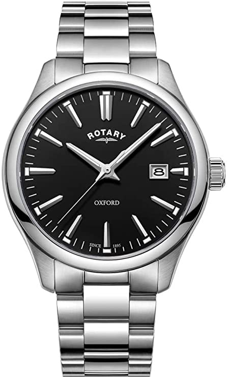 Rotary 'Oxford' GB05092/04