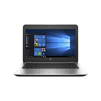HP EliteBook 820 G3 Intel Bluetooth Drivers for Mac Download