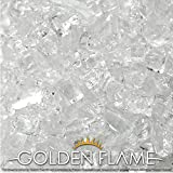 Golden Flame 20-Pound