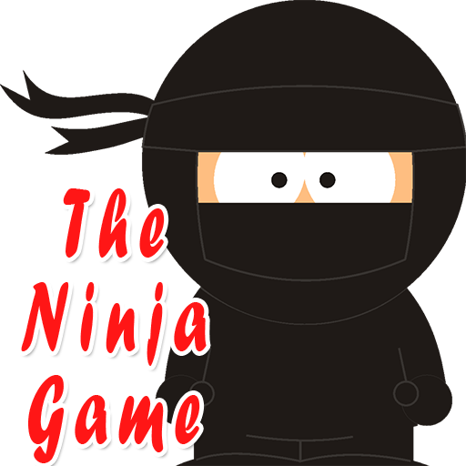 The Ninja Game: Amazon.es: Appstore para Android
