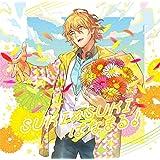 うたの☆プリンスさまっ♪ソロベストアルバム 四ノ宮那月「SUKI×SUKIはなまる! 」