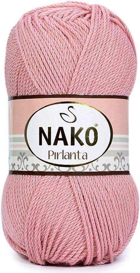 How to change yarn color in amigurumi | Crochet tutorial | lilleliis | 879x457