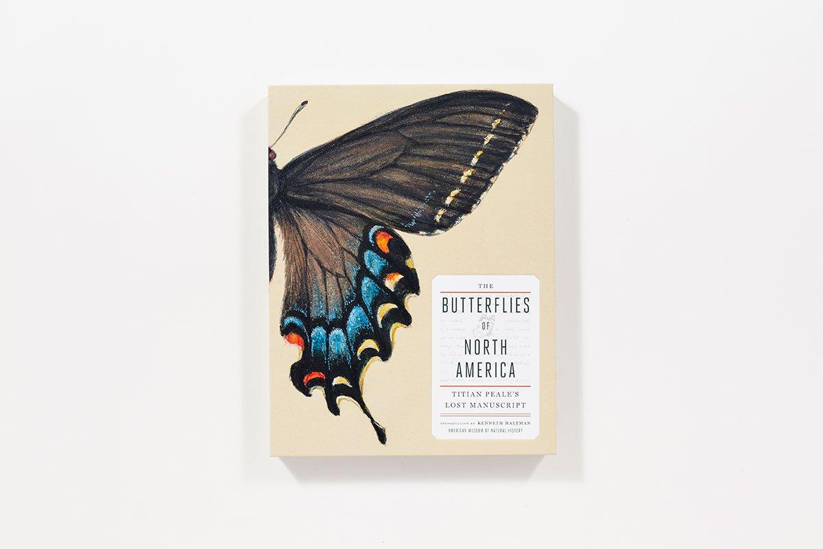 the butterflies of north america titian peale s lost manuscript the butterflies of north america titian peale s lost manuscript kenneth haltman titian peale david grimaldi 9781419717840 com books
