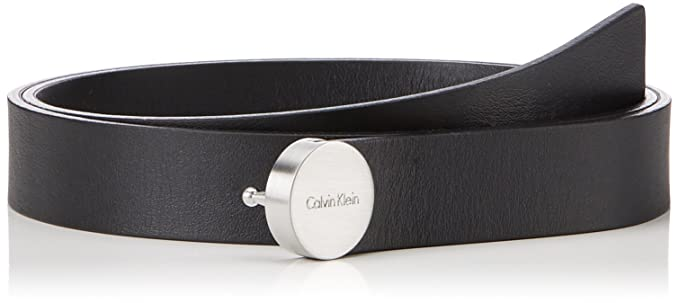 Calvin Klein Jeans Ceinture Femme  Amazon.fr  Vêtements et accessoires 8ce36884f37