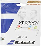 BABOLAT Vs Touch Tennis String