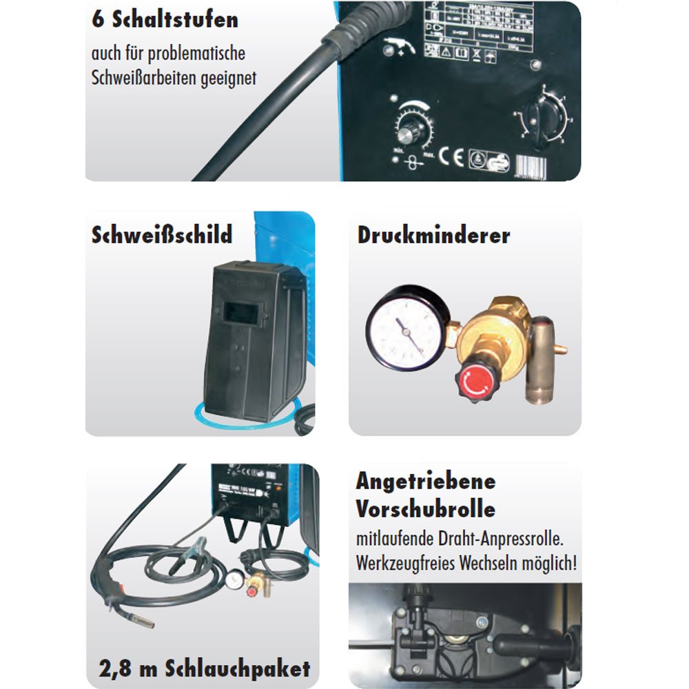 Ziemlich Frachtleitsystem Schaltkasten Ideen - Der Schaltplan ...