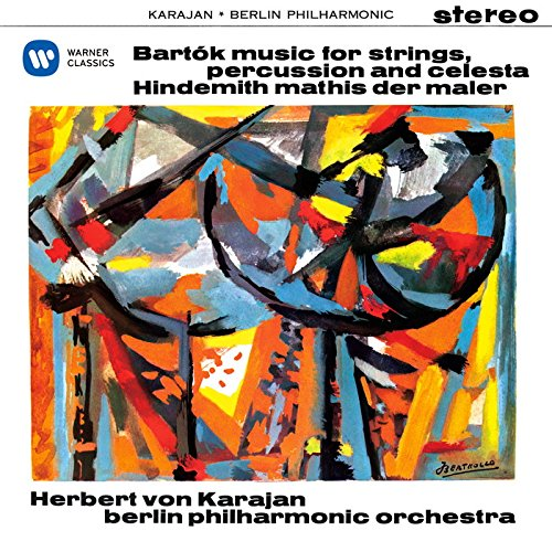 bartok-music-for-strings-percussion-celeste-hi