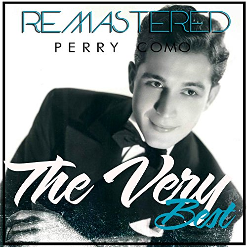 perry como catch a falling star mp3 download