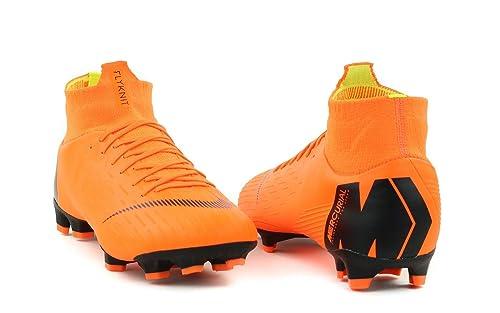 Nike Ah7368 Mercurial 6 Unisex Superfly Fg Pro Erwachsene O8nN0vmw